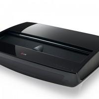 LG Hecto Laser TV 4
