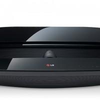 LG Hecto Laser TV 5