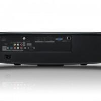 LG Hecto Laser TV 6