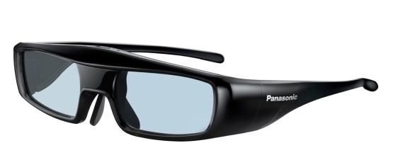 Panasonic TY-ER3D4SE