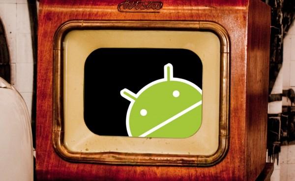 Wisła - Smart TV