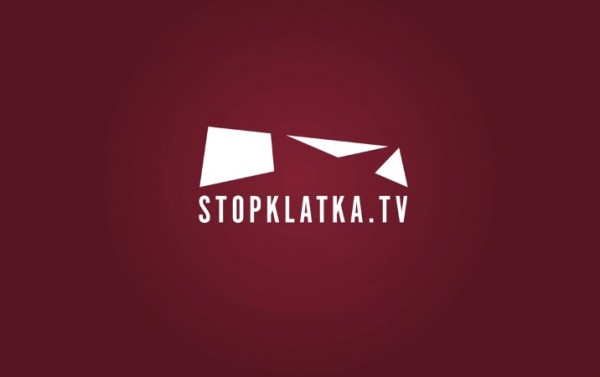Stopklatka TV