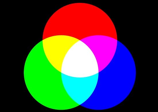 Fot. Quark67 Wikipedia