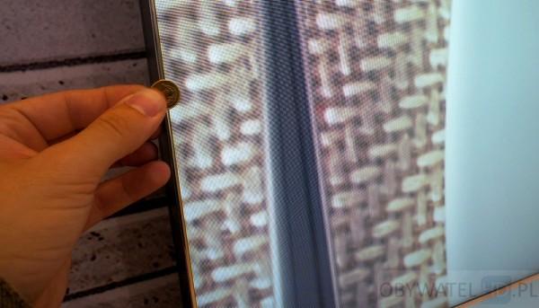 IFA 2013 - Samsung 3,7 mm 1