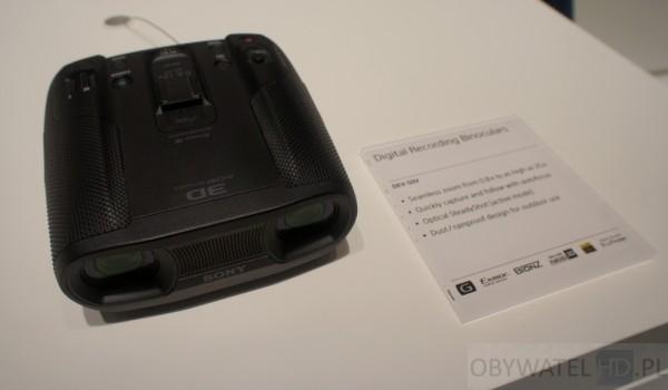 Sony DEV-50V 01