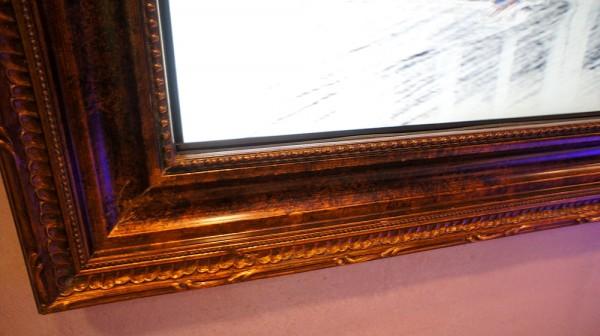 TCL Frame TV ikonka