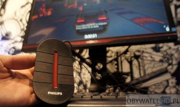 Philips Smart Keypad