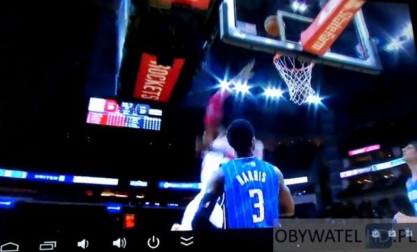Measy U2C NBA