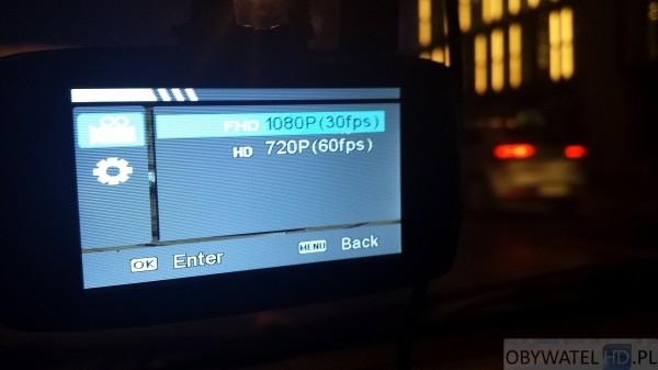 MIRUM UltraCam AV - rozdzielczości