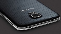 Short - Samsung Galaxy S5