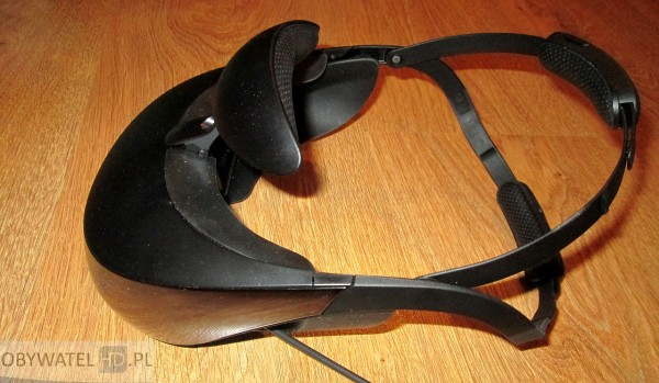 Sony HMZ-T3W 05