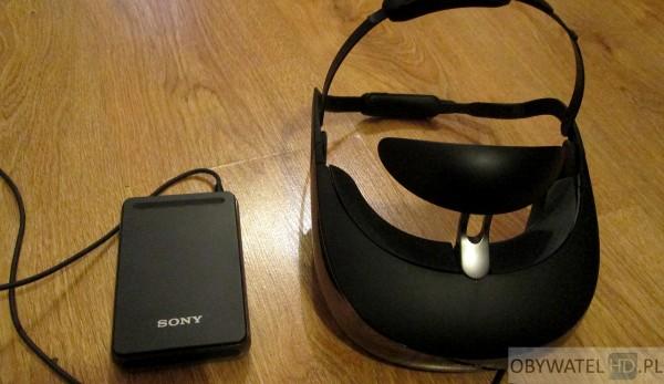 Sony HMZ-T3W 06