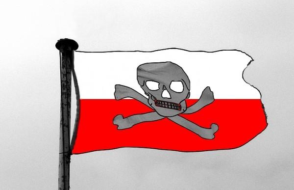 Polscy piraci
