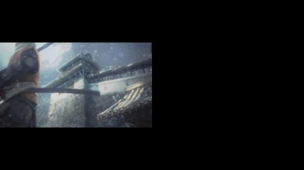 2x Full HD z problemem wyświetlania Fot. Joel Hruska