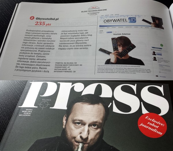 Press 2014.04