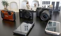 Jak dużo daje lepszy aparat? Porównuję aparaty i komórki [test]