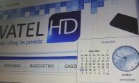 Poniedziałek na skróty - LG stawia na OLED, smart okulary Lenovo, konsole z Blu-ray 3D i tablet NVIDIA