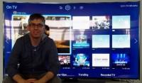 Jak Samsung robi telewizory? Odpowiadam na Wasze pytania
