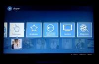 Aplikacja Player w webOS LG - odpowiadam czytelnikom