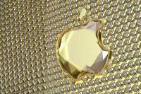 Poniedziałek na skróty - iPhone 6 za 9 mln złotych, więcej UHD i Alternatywy 4 w HD
