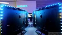 IFA 2014 – Philips chce zrewolucjonizować i zdominować rynek telewizorów. I może mu się to udać