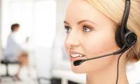 Który operator komórkowy ma najszybszą i najmniej wstydliwą obsługę klienta? [raport]