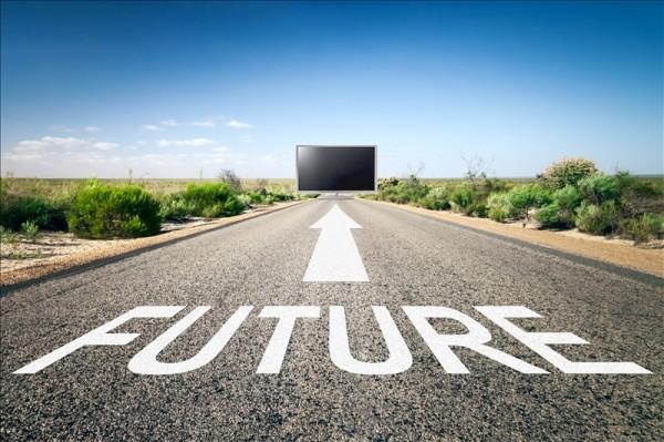 Przyszłość TV