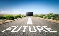 Strategie producentów w DOSŁOWNIE jednym wyrazie. Co nas czeka w nadchodzących latach?