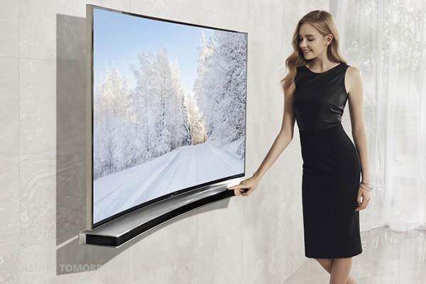 Samsung HW-H7500 H7501