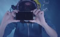 Poniedziałek na skróty: bendgate, iOS 8.0.1, rewelacyjny OLED, 500 km/h pociągiem i unboxing pod wodą