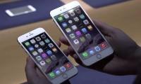 iPhone 6 oraz iPhone 6 Plus - jakie są duże i jak leżą w dłoni?
