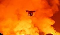 Poniedziałek na skróty: 600 000$ kary za blokowanie internetu w hotelu i erupcja wulkanu z BARDZO bliska