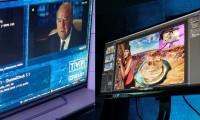Ultra HD na HbbTV i monitory Philipsa – co jest ciekawe, co zachwyca, a co rozczarowuje?