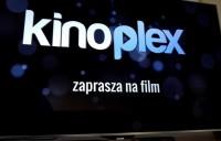 Kinoplex u Philipsa. Sprawdzam jak to działa [test]