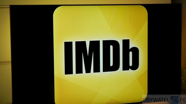 Android TV - IMDb