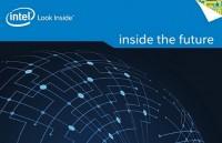 Co chcielibyście wiedzieć o firmie Intel?