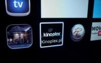 Ponad 200 filmów Kinoplexa za darmo w Smart TV Philipsa. Czy to dobrze działa? [test]