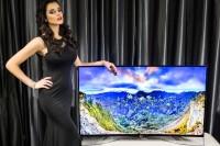 Nowe OLEDy LG - złe i dobre wiadomości + odpowiedzi na Wasze pytania