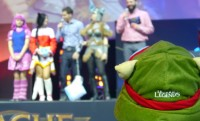 Finał Pucharu Polski League of Legends [relacja wideo]