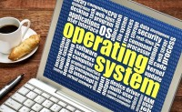 Walka na systemy operacyjne - LG vs Philips vs Samsung. Wady i zalety