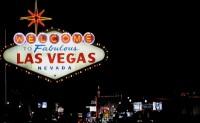 CES 2015 - co zobaczymy w Las Vegas?