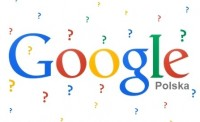Co chcielibyście wiedzieć o firmie Google?