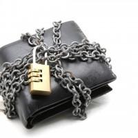Technologia kontra słaba pamięć. Co zrobiłem, gdy zapomniałem portfela?