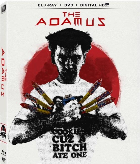 The Adamus