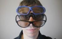 Adamus coś kręci: Czy 3D powróci?