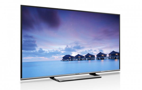Panasonic VIERA TX-CS500