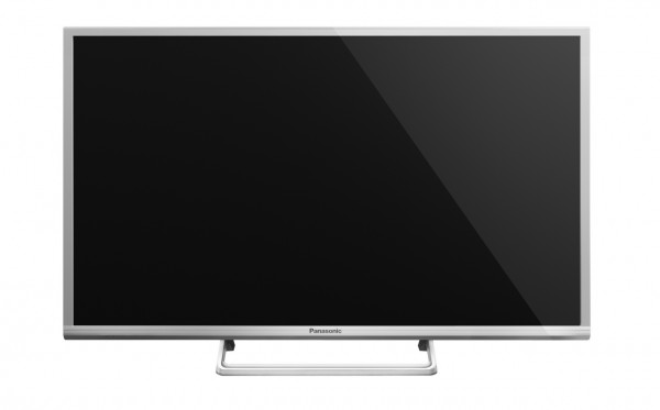 Panasonic VIERA TX-CS600