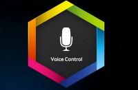 Słuchające telewizory Samsunga - odpowiedź rzecznika firmy