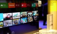 Sony Android TV 2015 - co chcecie o nich wiedzieć?