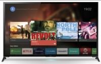 Sony Android TV 2015 - odpowiadam na Wasze pytania, krytykuję i chwalę